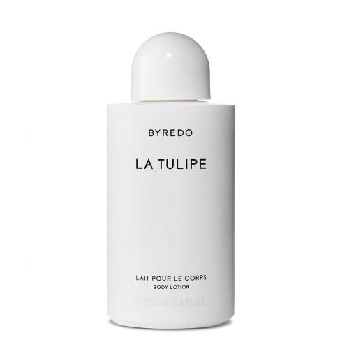 La Tulipe - Lait Pour Le Corps  - Byredo -Soins du corps