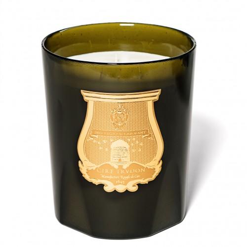 Spiritus Sancti - 3Kg - Cire Trudon -Bougie parfumée