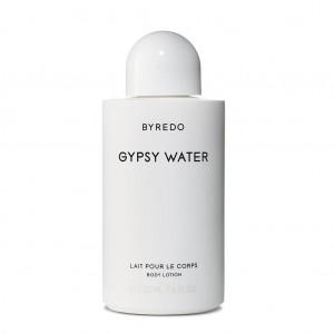 Gypsy Water - Byredo -Body care