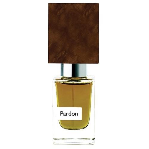 Pardon - Nasomatto -Extraits de Parfum