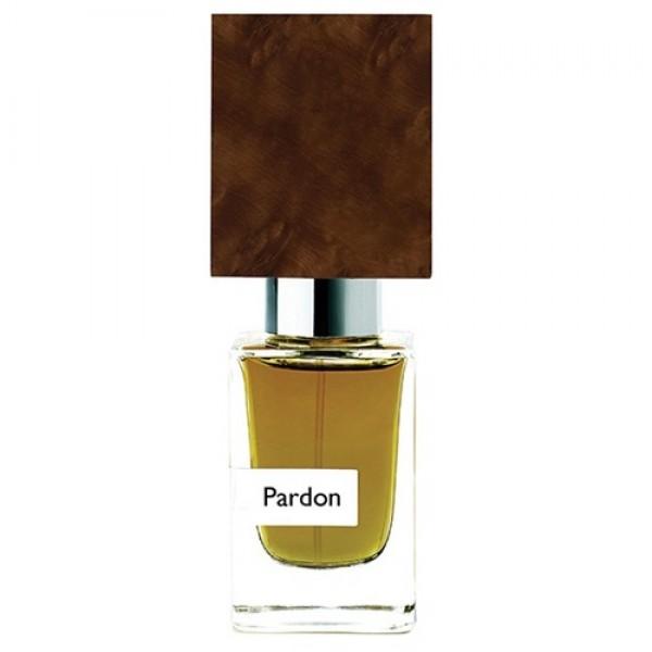 Pardon - Nasomatto -Extrait de parfum