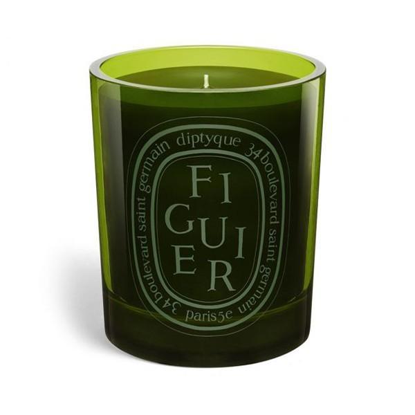 Figuier 'Verte' - Diptyque -Scented candles
