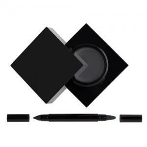 Fard Khol Liner Black - Serge Lutens -Eyeliner