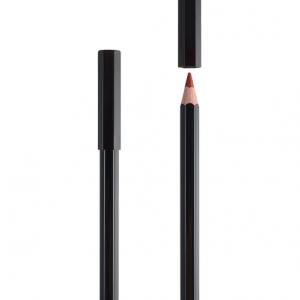 Concealer Pencil - Sharpener - Serge Lutens -Lip pencil