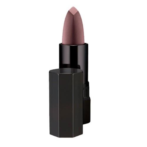 Lipstick Refill Mauve De Swann - Serge Lutens -Lipstick