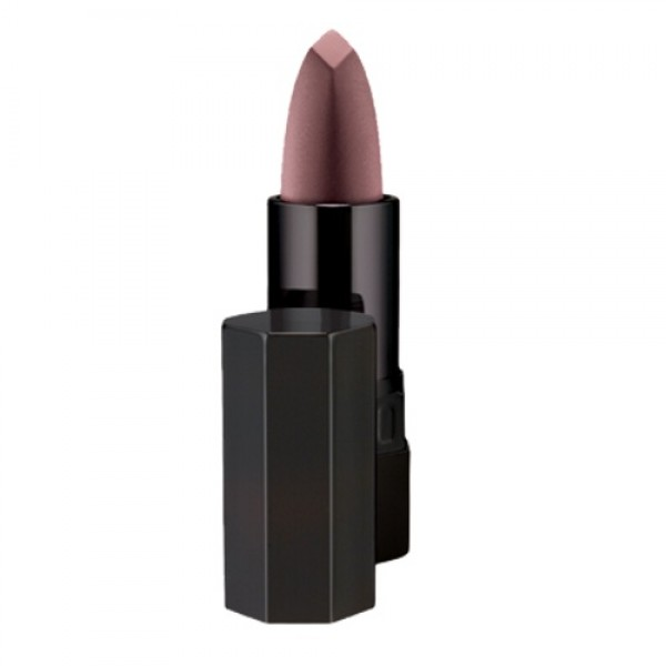 Lipstick Refill Mauve De Swann - Serge Lutens -Lips makeup