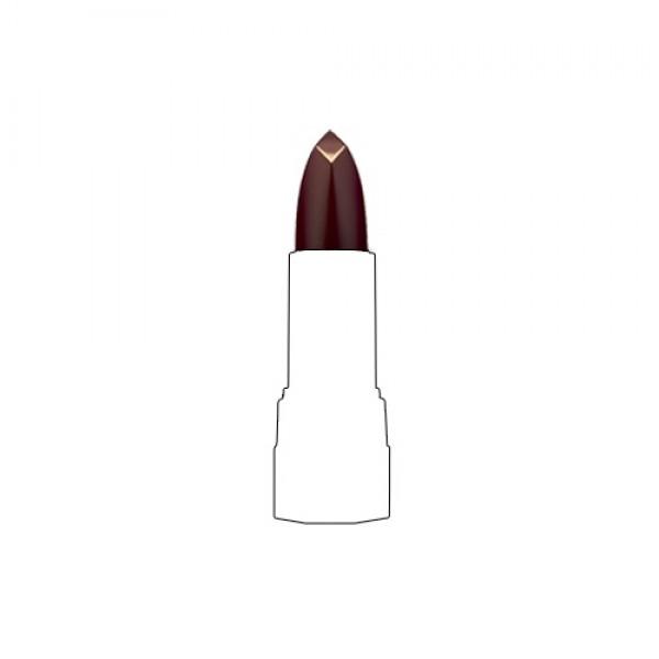 Recharge Couvre Feu - 9 - Serge Lutens -Rouge à lèvres