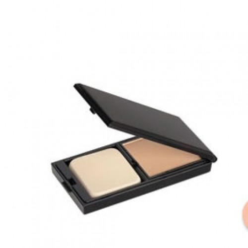 Compact Foundation I40 - Serge Lutens -Face powder
