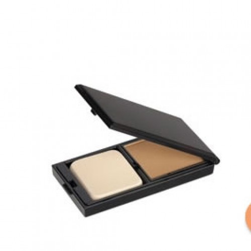 Compact Foundation O60 - Serge Lutens -Face powder