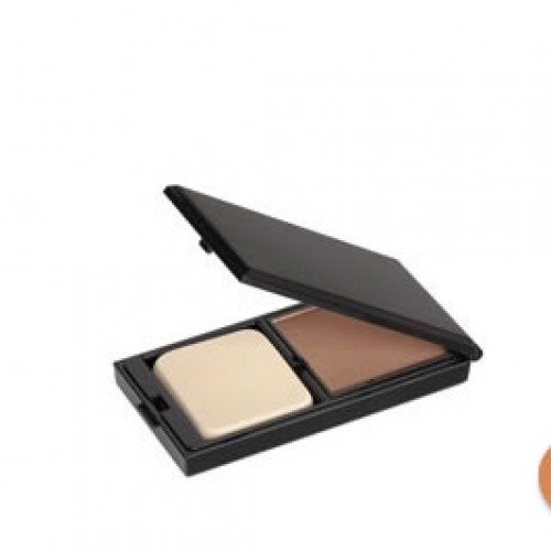 Compact Foundation D10 - Serge Lutens -Face powder
