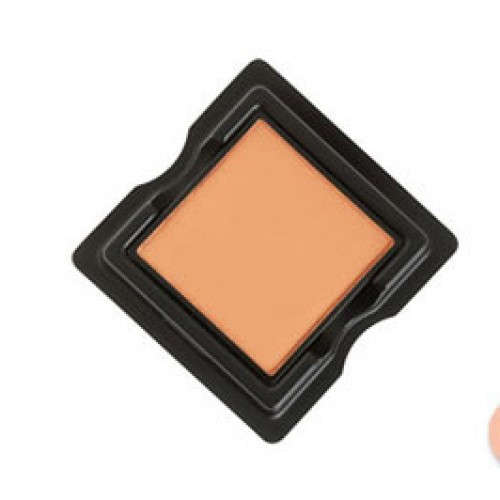 Refill Compact Foundation I40 - Serge Lutens -Face powder