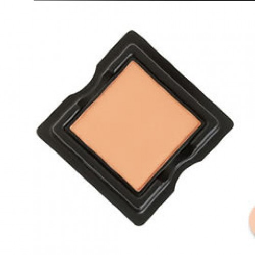 Refill Compact Foundation O20 - Serge Lutens -Face powder