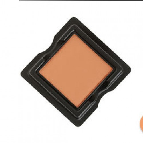 Refill Compact Foundation O60 - Serge Lutens -Face powder