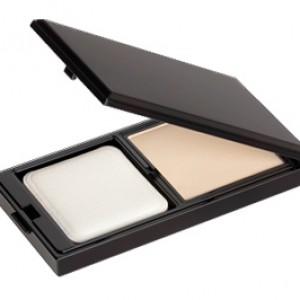 Fini Pétale Rosée - Serge Lutens -Makeup