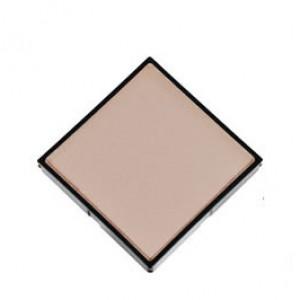 Powder Pink Refill - Serge Lutens -Makeup