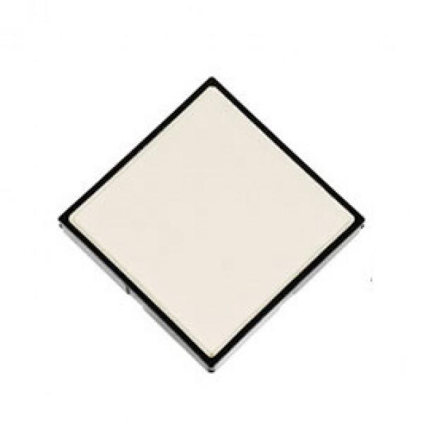 Powder Ivoire Refill - Serge Lutens -Face powder