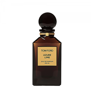 Azure Lime - Tom Ford -Eaux de Parfum