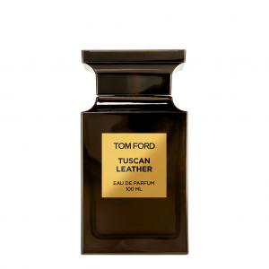 Tuscan Leather - Tom Ford -Eaux de Parfum