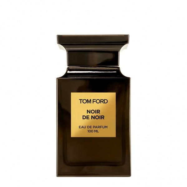 Noir De Noir - Tom Ford -Eaux de Parfum