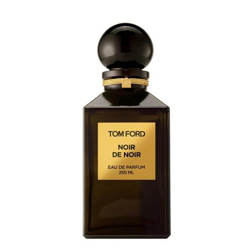 Noir De Noir - Tom Ford -Eau de parfum