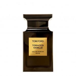 Tobacco Vanilla - Tom Ford -Eaux de Parfum