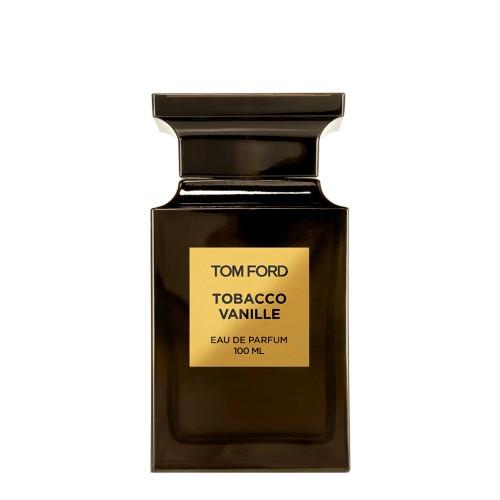 Tobacco Vanille - Tom Ford -Eau de parfum