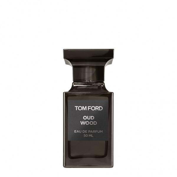 Oud Wood - Tom Ford -Eaux de Parfum