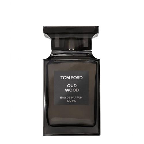 Oud Wood - Tom Ford -Eau de parfum