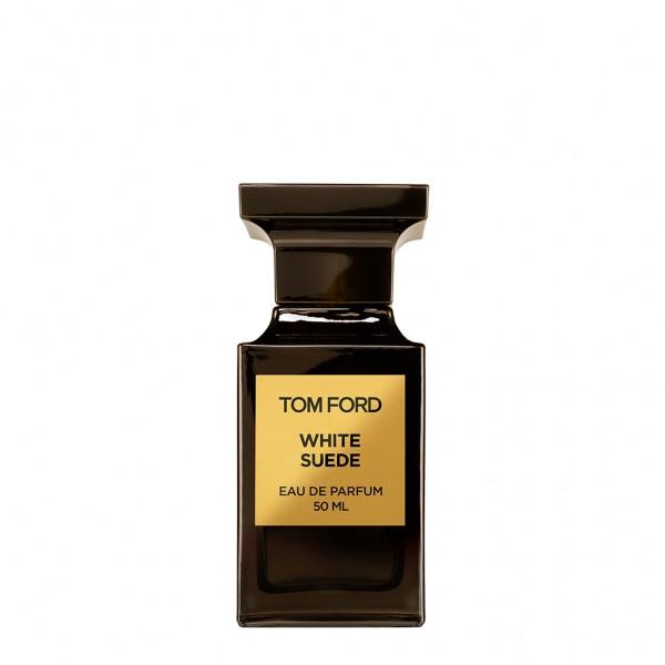 White Suede - Tom Ford -Eau de parfum