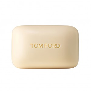 Neroli Portofino - Soap - Tom Ford -Bath and Shower
