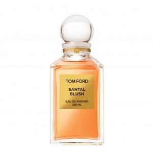 Santal Blush - Tom Ford -Eau de parfum