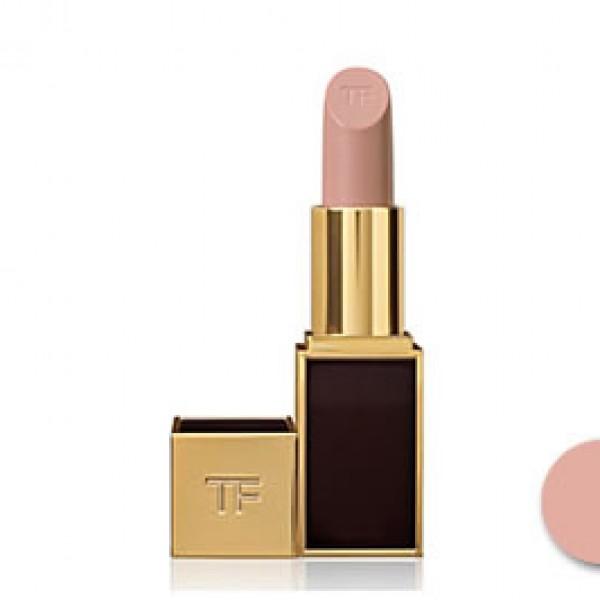 Lip Color Bush Nude - Tom Ford -Rouge à lèvres
