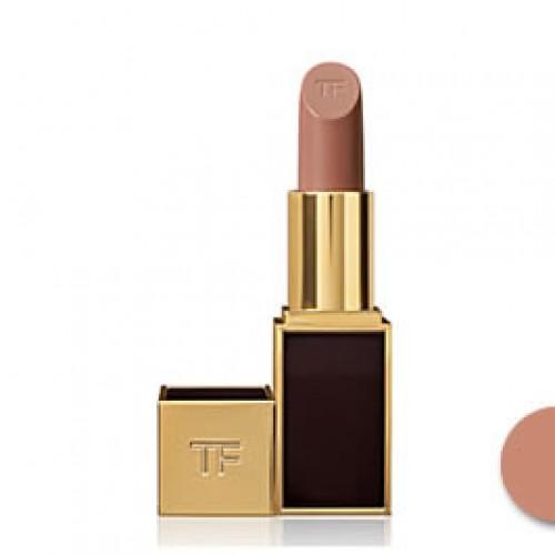 Lip Color Sable Smoke - Tom Ford -Rouge à lèvres