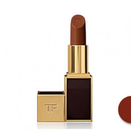 Lip Color Deep Mink - Tom Ford -Rouge à lèvres