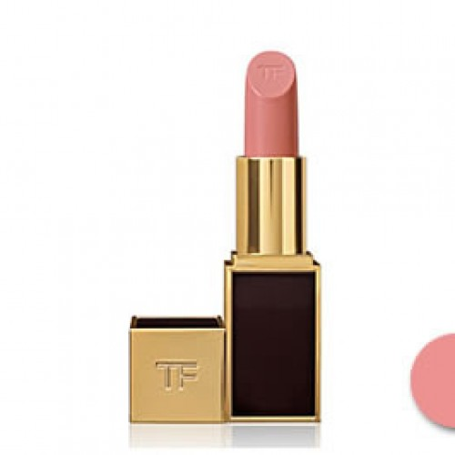 Lip Color Spanish Pink - Tom Ford -Lips makeup