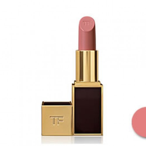 Lip Color Pink Dusk - Tom Ford -Rouge à lèvres