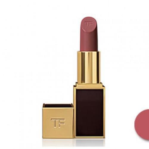 Lip Color Casablanca - Tom Ford -Rouge à lèvres