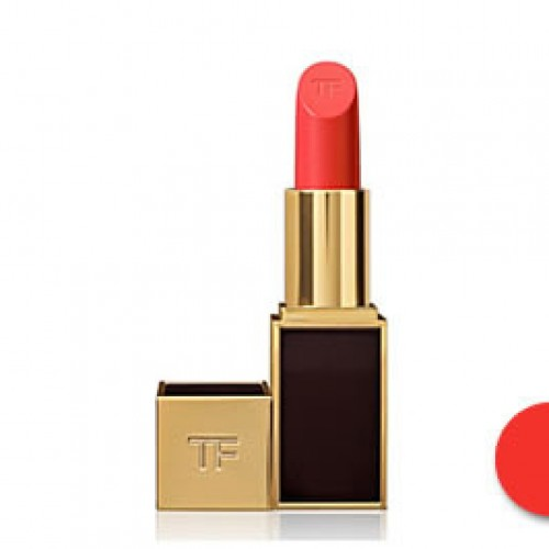 Lip Color True Coral - Tom Ford -Lips makeup