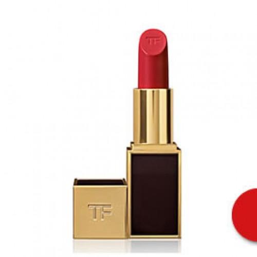 Lip Color Cherry Lush - Tom Ford -Rouge à lèvres