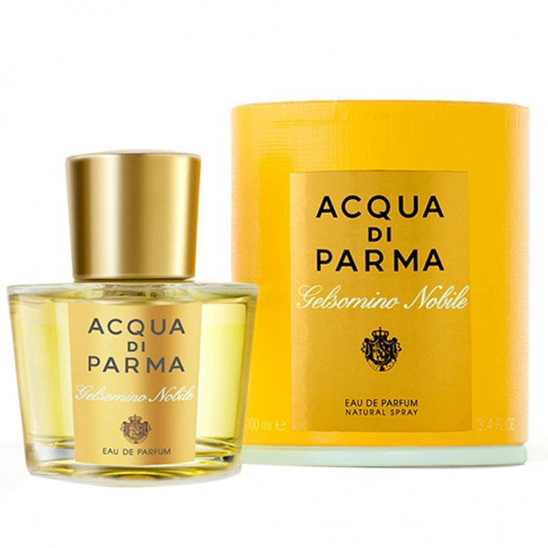 Gelsomino Nobile - Acqua Di Parma -Eau de parfum