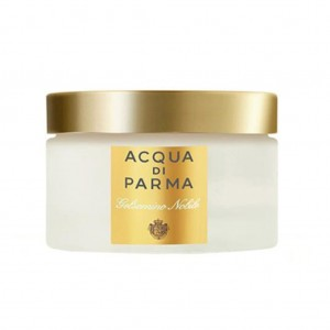 Gelsomino Nobile - Acqua Di Parma -Body care