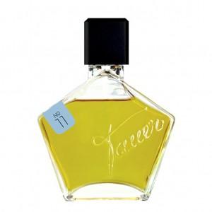 11 Carillon Pour Un Ange - Andy Tauer -Eau de parfum