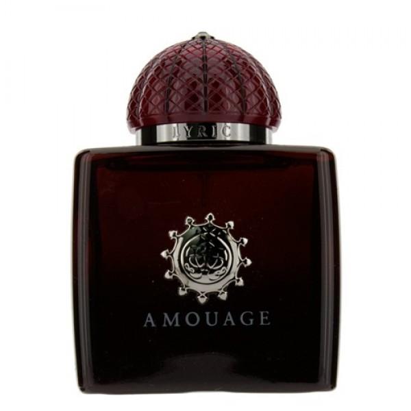 Lyric Woman - Amouage -Eau de parfum