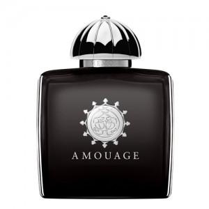 Memoir Woman - Amouage -Eaux de Parfum