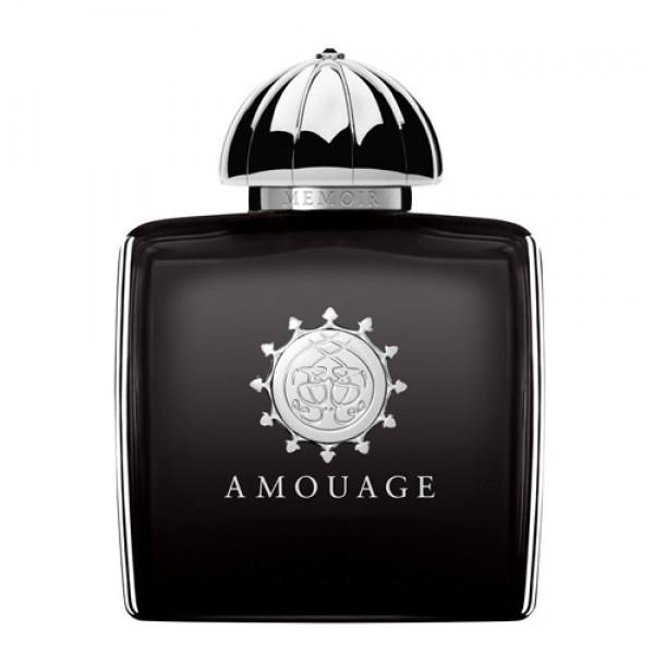 Memoir Woman - Amouage -Eau de parfum