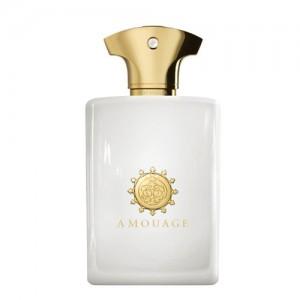 Honour Man - Amouage -Eaux de Parfum