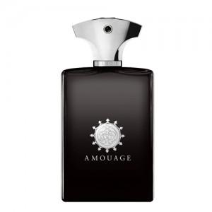 Memoir Man - Amouage -Eaux de Parfum