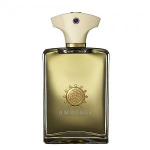Jubilation Xxv Man - Amouage -Eaux de Parfum