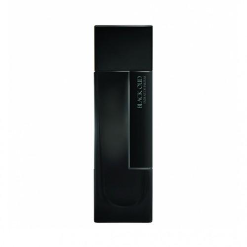 Black Oud - Laurent Mazzone Parfums -Extrait de parfum