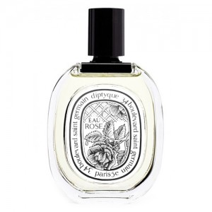 Eau Rose - Floral Collection (Les Florales) - Diptyque -Eaux de Toilette